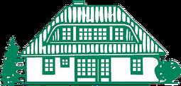 Logo von Peter Dahmcke GmbH in Wakendorf