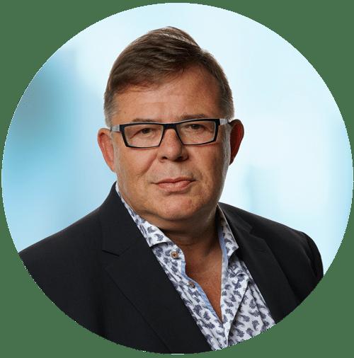 Herr Hollauer Lipski Schmidt aus Essen
