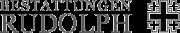Bestattungen Rudolph Logo