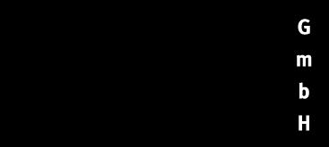 STEBU Gerüstbau Logo