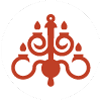 Icon Sammelobjekte Stöberland